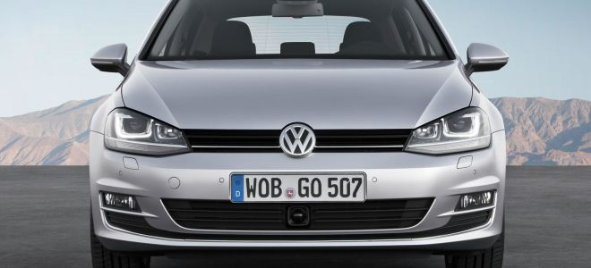 Как заменить масло в АКПП Volkswagen Golf?