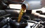 Осуществляем замену масла в АКПП самостоятельно