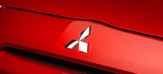 Как правильно заменить масло в АКПП на Mitsubishi?