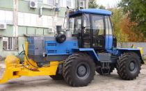 КПП для трактора Т 150