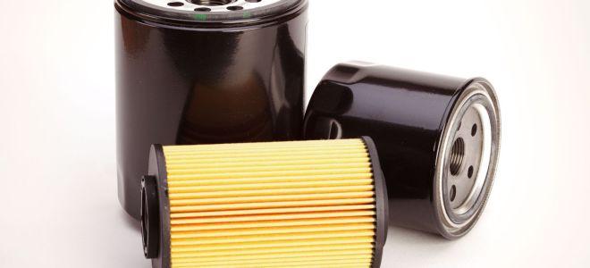 Нужно ли менять масляный фильтр в АКПП и когда это делать?