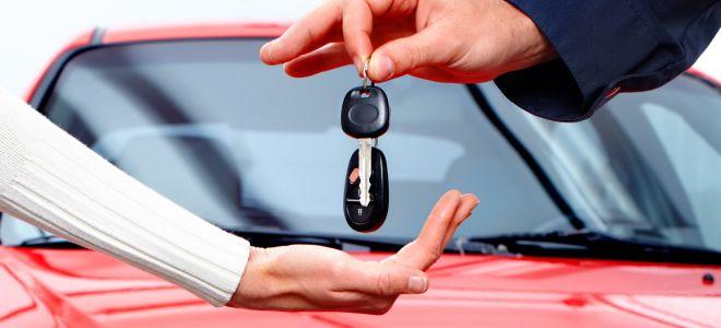 Как правильно проверить АКПП при покупке подержанного автомобиля?