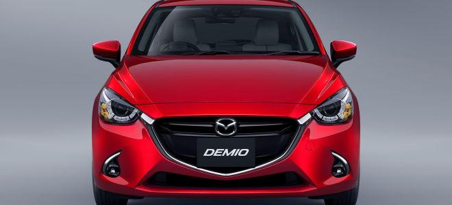 Самостоятельная замена масла в АКПП Mazda Demio