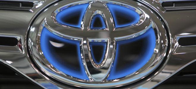 Основные неисправности АКПП Тойота и ее ремонт