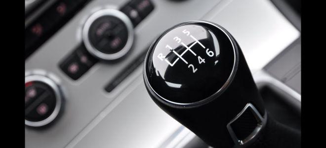 Причины плохого переключения передач на МКПП