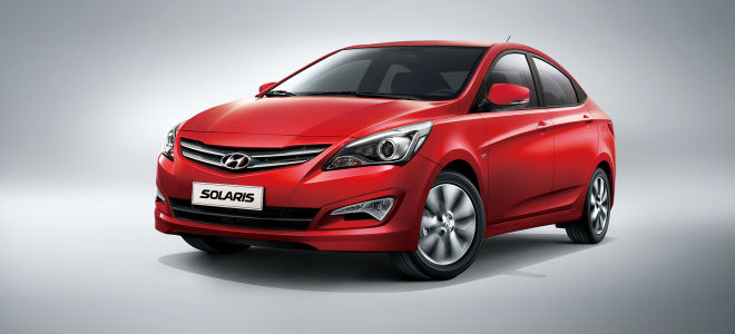 Неисправности и ремонт АКПП Hyundai Solaris