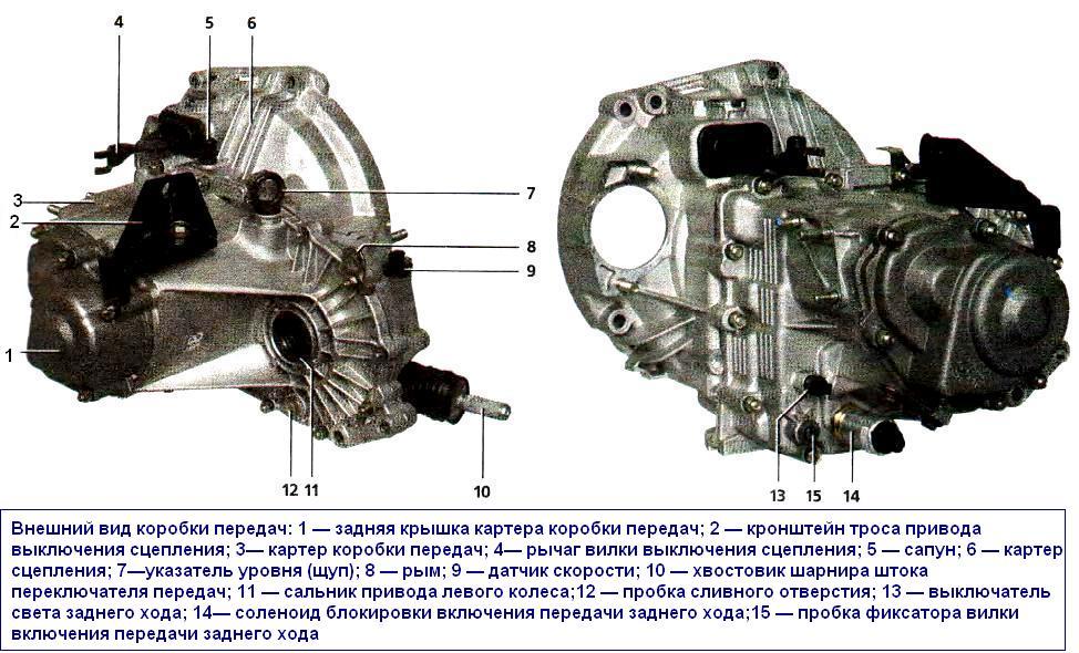 kpp2-1.jpg